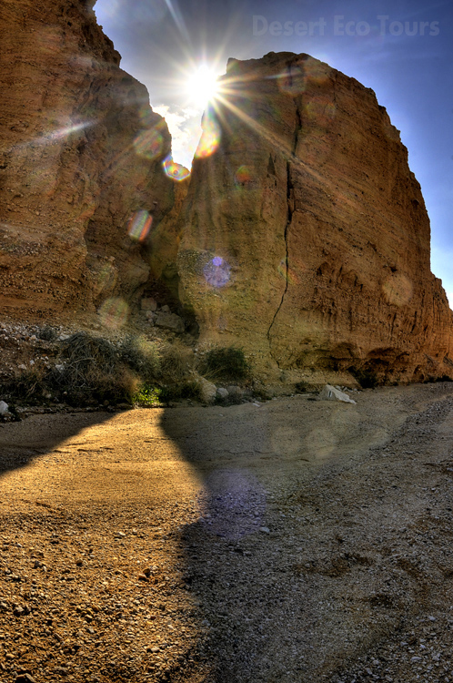 Negev jeep and hiking tours, Ramon Crater- Mitzpe Ramon